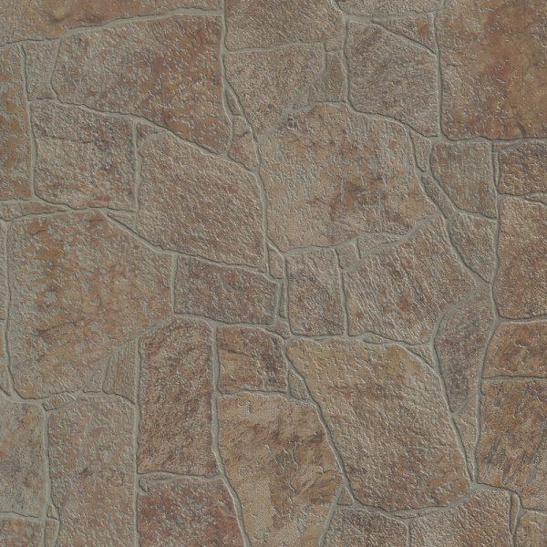 """Листовая панель МДФ """"Камень """"Гедонит"""""""" 930х2200х6 мм"""
