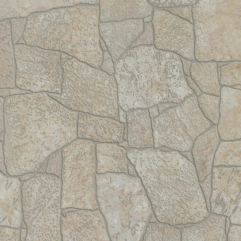 """Листовая панель МДФ """"Камень Сахара"""" 930х2200х6 мм"""