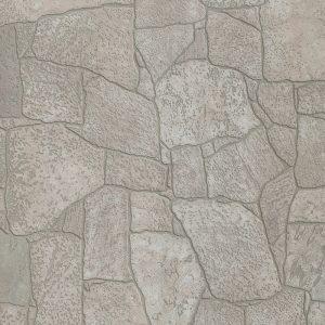 "Листовая панель МДФ ""Камень ""Сомон"" 930х2200х6 мм"