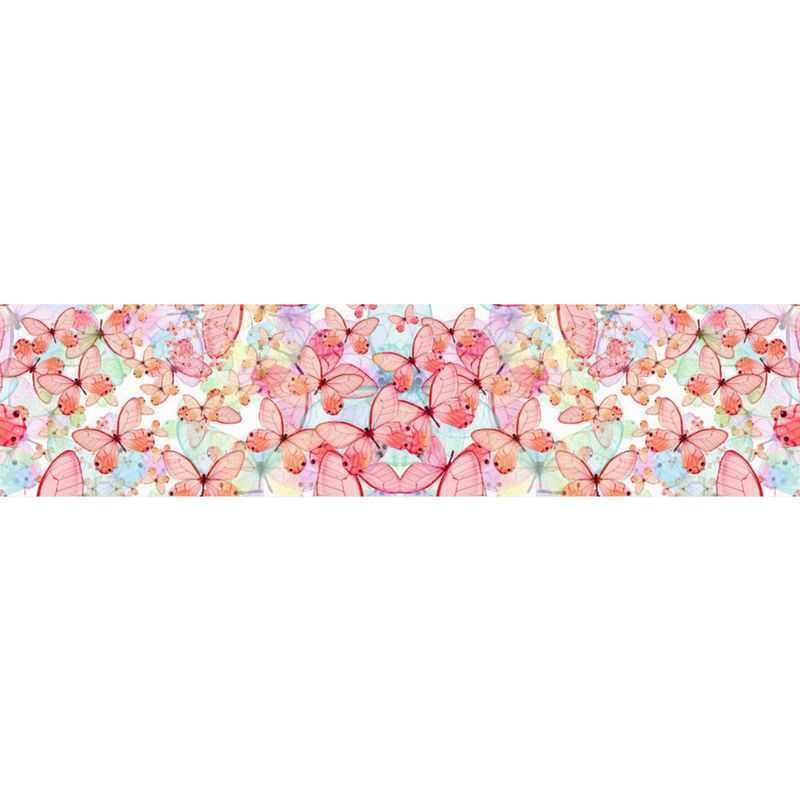 0380 SK Текстура. Фартук для кухни пластиковый. 3 метра