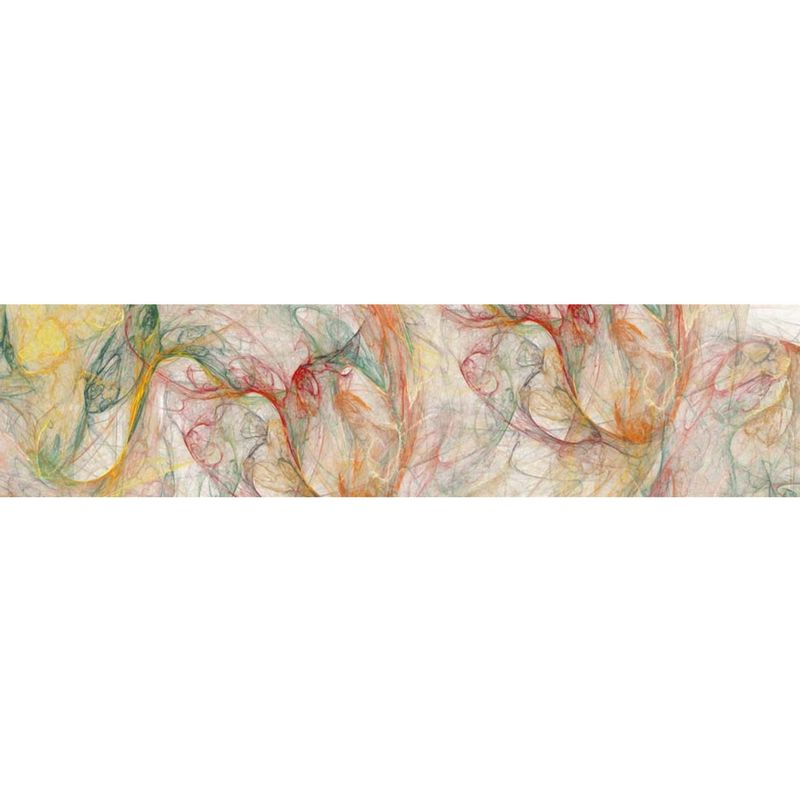0457 SK Текстура. Фартук для кухни пластиковый. 3 метра