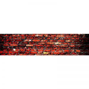0625 SK Текстура. Фартук для кухни пластиковый. 3 метра