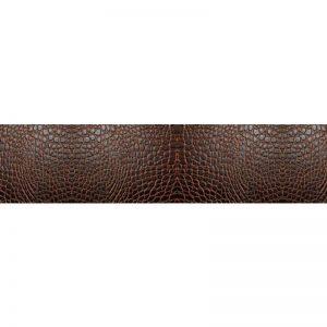 0628 SK Текстура. Фартук для кухни пластиковый. 3 метра