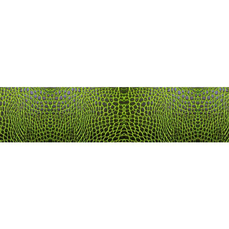 0629 SK Текстура. Фартук для кухни пластиковый. 3 метра