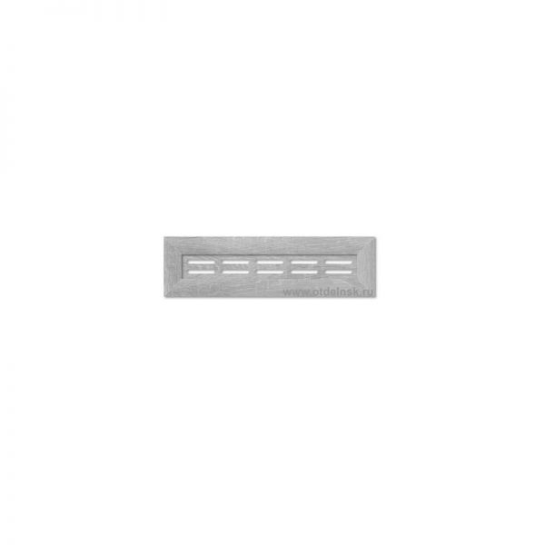Дуб Серый 170х600 мм. Крышка для короба