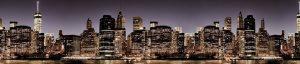 Нью-Йорк 1085
