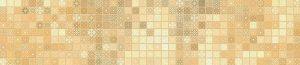 Мозаика 2417