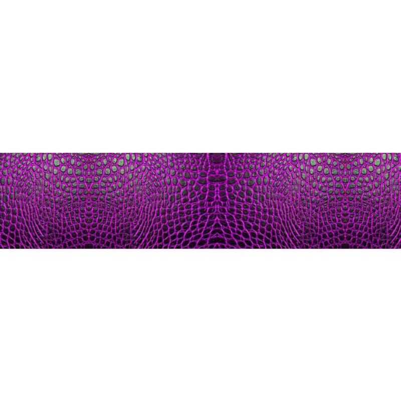 0630 SK Текстура. Фартук для кухни пластиковый. 3 метра