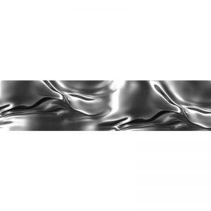 0632 SK Текстура. Фартук для кухни пластиковый. 3 метра