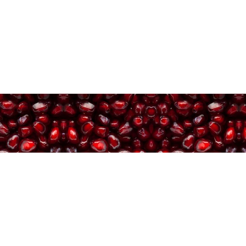 0687 SK Текстура. Фартук для кухни пластиковый. 3 метра