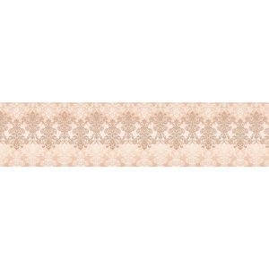 0941 SK Текстура. Фартук для кухни пластиковый. 3 метра