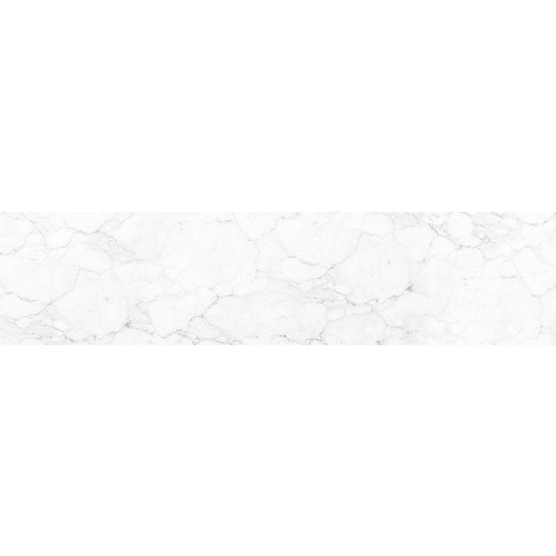 0977 SK Текстура. Фартук для кухни пластиковый. 3 метра
