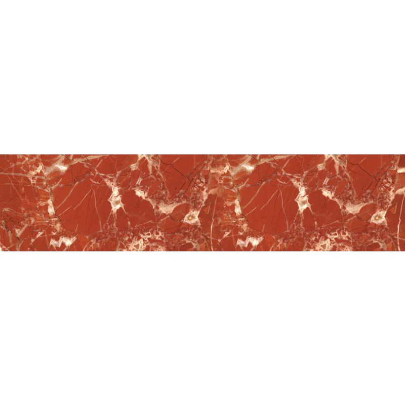 0987 SK Текстура. Фартук для кухни пластиковый. 3 метра