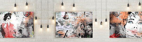 561 Картинки. Фартук для кухни МДФ. 2,8 метра
