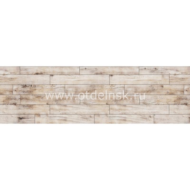 6061 Бруски. Фартук для кухни МДФ. 2,8 метра