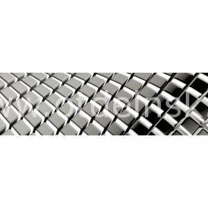 045 Текстуры. Фартук для кухни МДФ. 2,8 метра