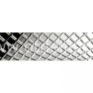 046 Текстуры. Фартук для кухни МДФ. 2,8 метра
