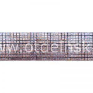 6059 Плитка. Фартук для кухни МДФ. 2,8 метра