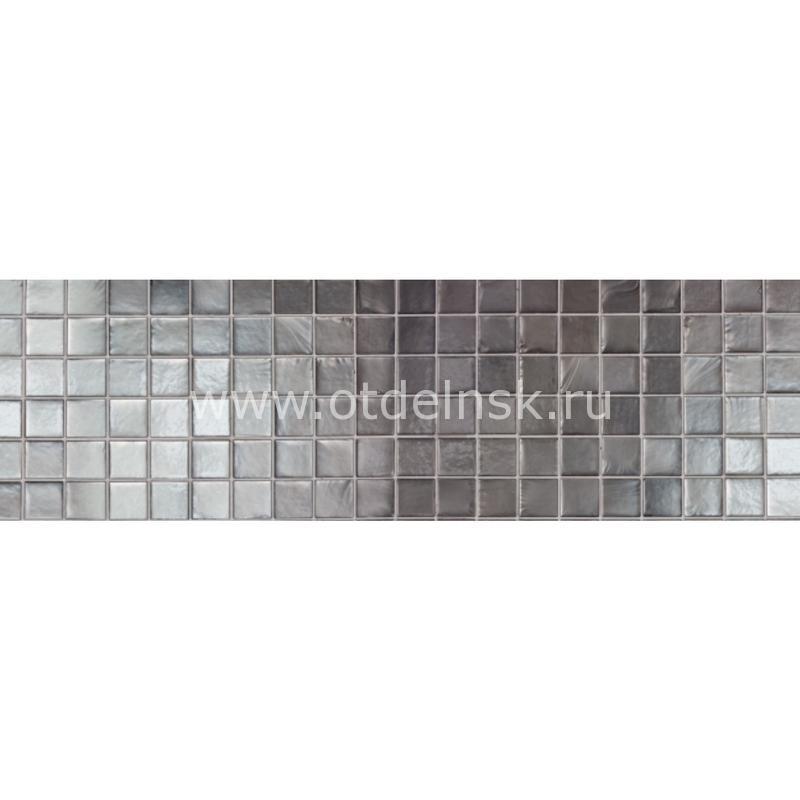 6063 Плитка. Фартук для кухни МДФ. 2,8 метра