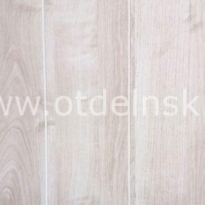 """Листовая панель МДФ 46592 """"Дуб Донской"""" 1220х2440х3 мм"""