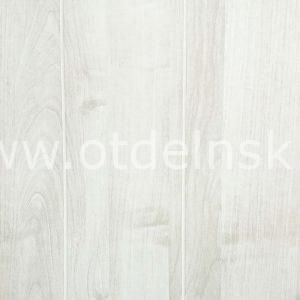 """Листовая панель МДФ 46608 """"Дуб Арктика"""" 1220х2440х3 мм"""