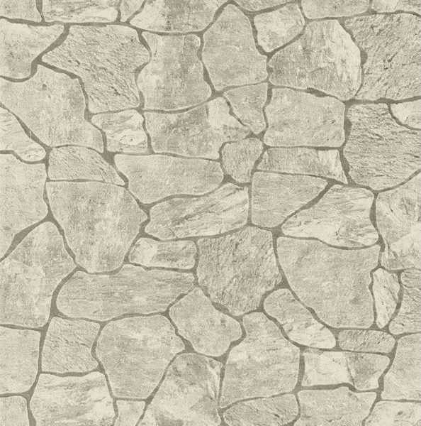 """Листовая панель МДФ 58373 """"Камень Дамасский"""" 1220х2440х6 мм"""