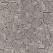 """Листовая панель МДФ 58380 """"Камень Натуральный"""" 1220х2440х6 мм"""