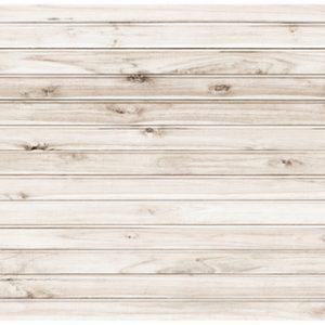 AG 93 Ясень белый. Фартук для кухни МДФ. 2440х610. Толщина 4 мм