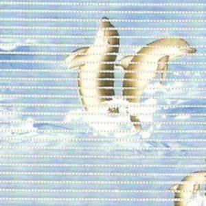 """051 Коврик для ванной Aquadomer"""" 0,80х15м"""