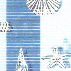 """057 Коврик для ванной Aquadomer"""" 1,3х15м"""