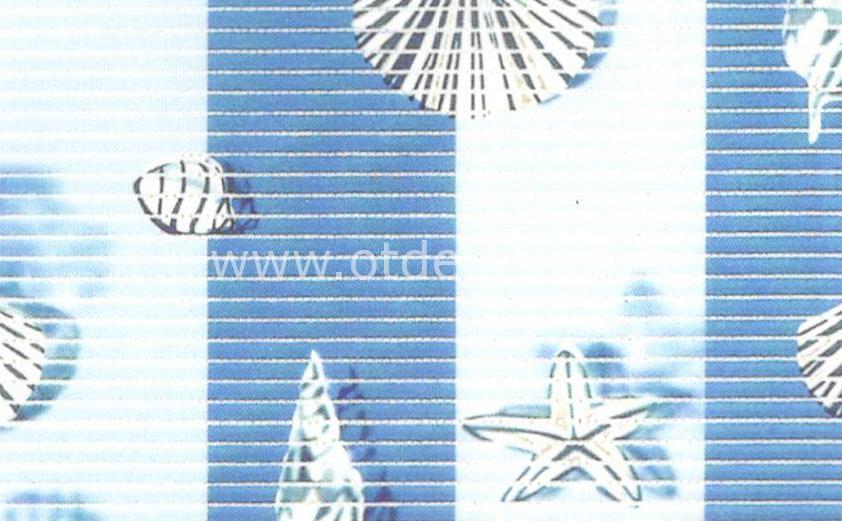 """057 Коврик для ванной Aquadomer"""" 0,65х15м"""