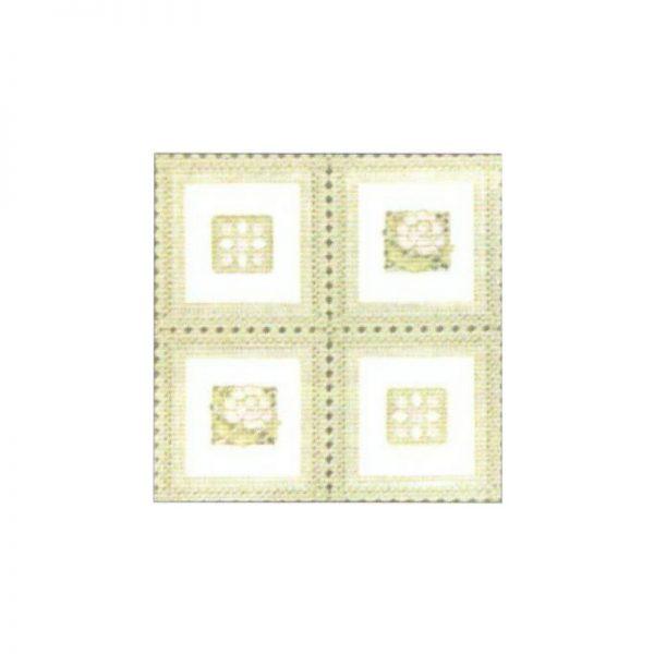 001D Клеенка ажурная столовая Lace 1,32х22 м
