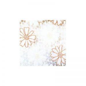 019G Клеенка ажурная столовая Lace 1,32х22 м