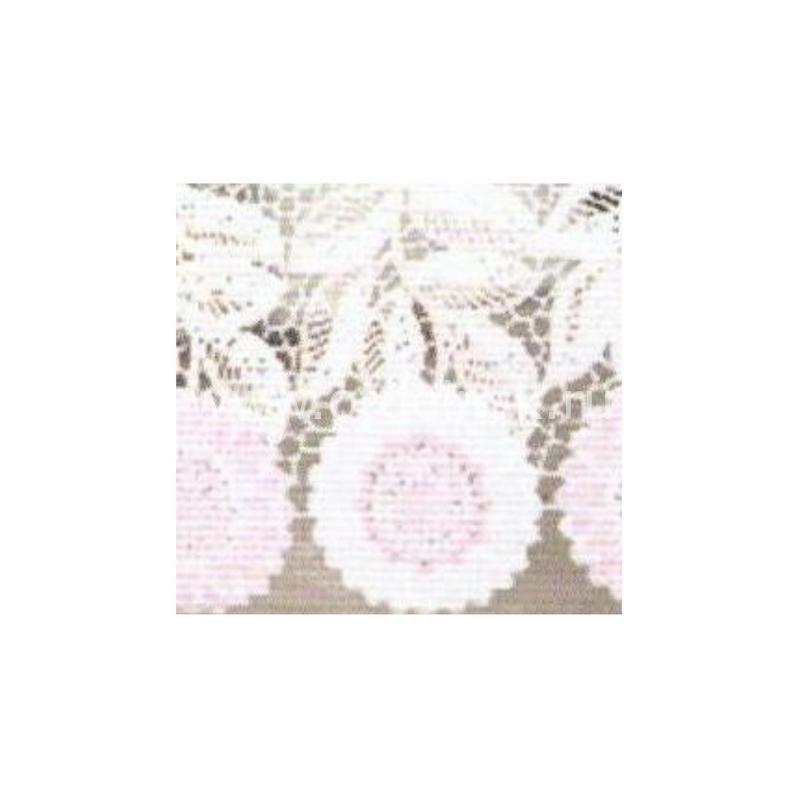 039B Клеенка ажурная столовая Lace 1,32х22 м