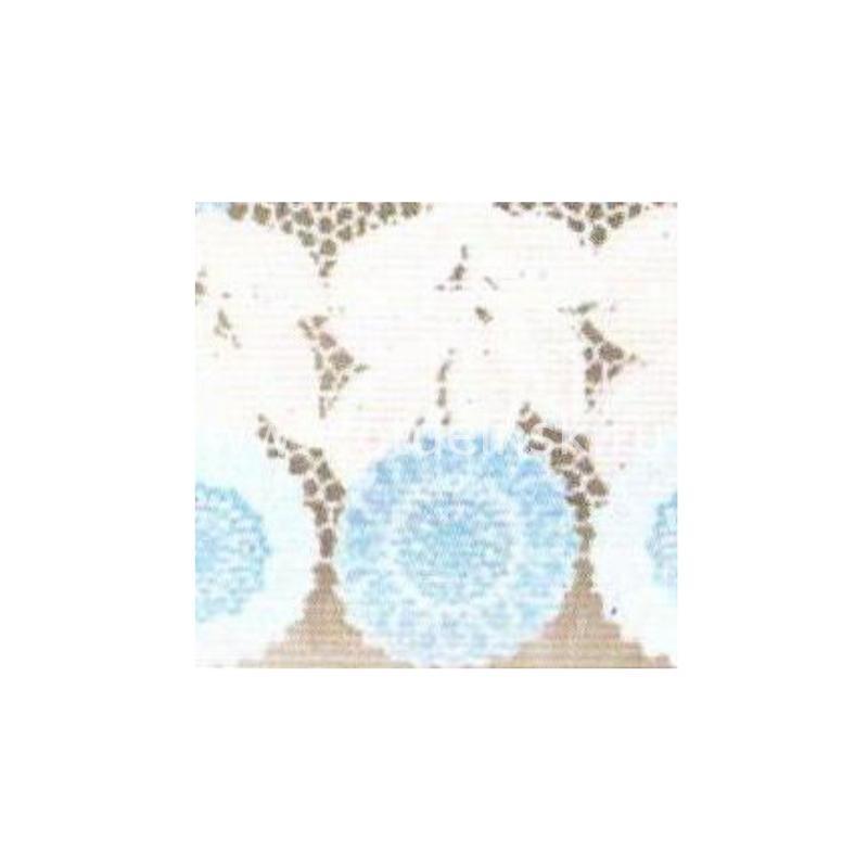039C Клеенка ажурная столовая Lace 1,32х22 м