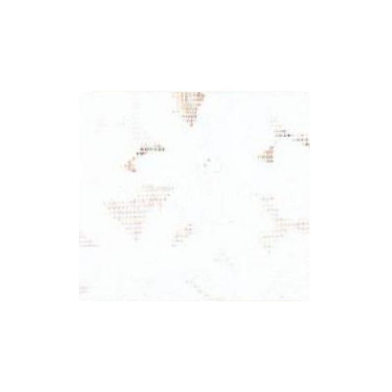 042E Клеенка ажурная столовая Lace 1,32х22 м