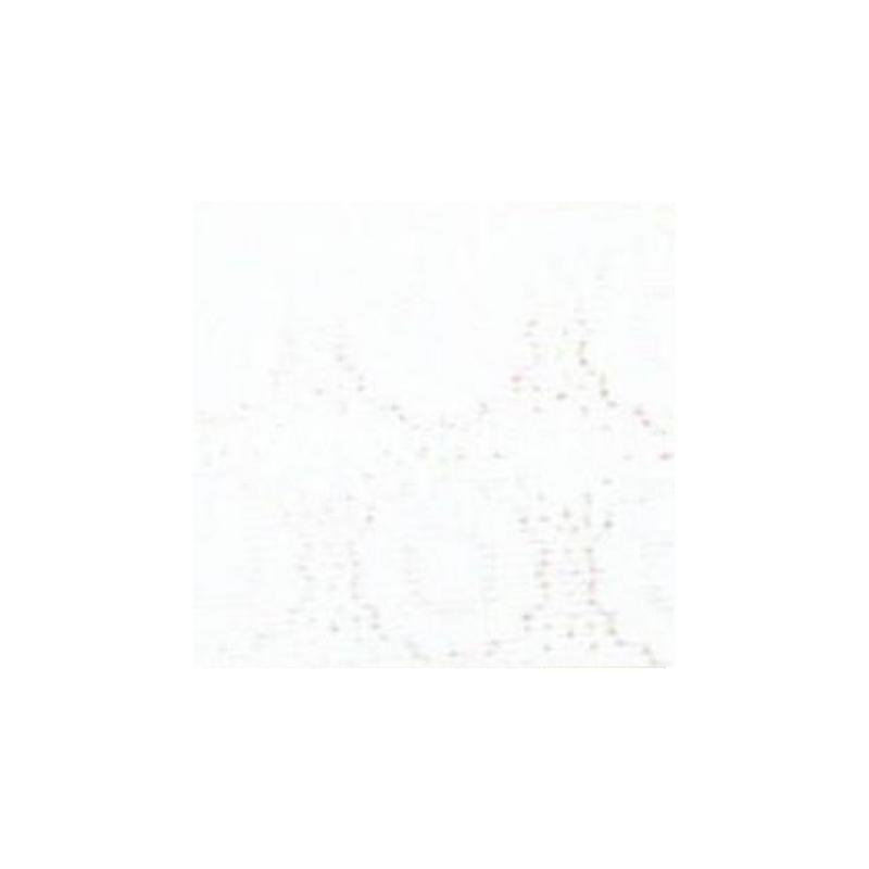 049E Клеенка ажурная столовая Lace 1,32х22 м