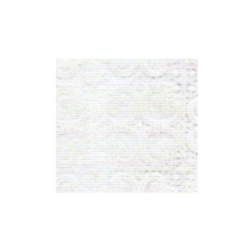 056E Клеенка ажурная столовая Lace 1,32х22 м
