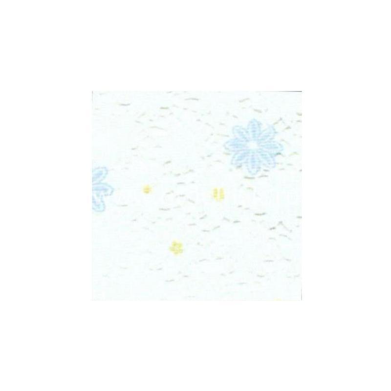 062C Клеенка ажурная столовая Lace 1,32х22 м