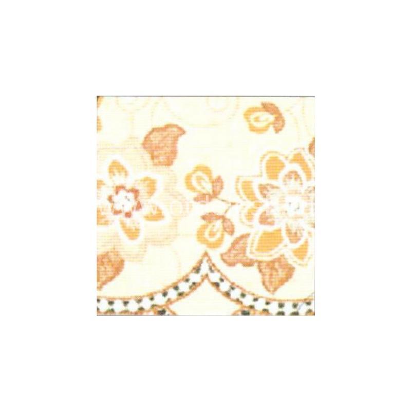 091G Клеенка ажурная столовая Lace 1,32х22 м