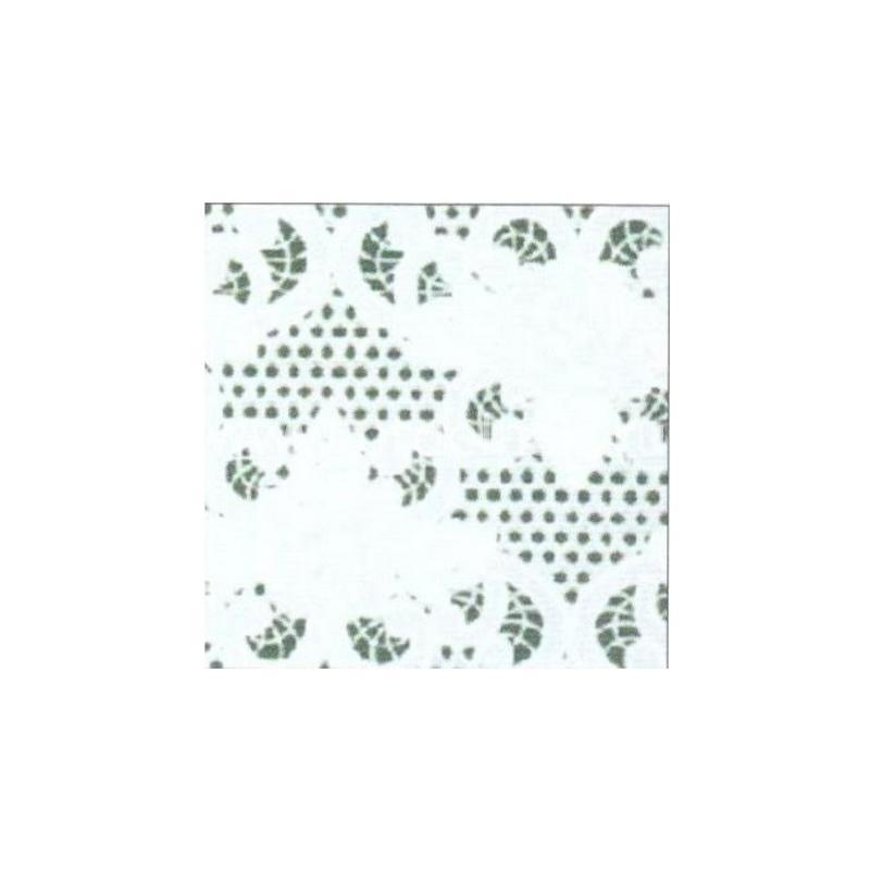 093E Клеенка ажурная столовая Lace 1,32х22 м