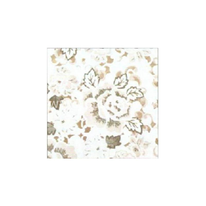 103H Клеенка ажурная столовая Lace 1,32х22 м