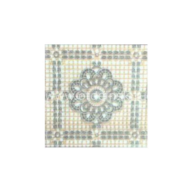 112G Клеенка ажурная столовая Lace 1,32х22 м