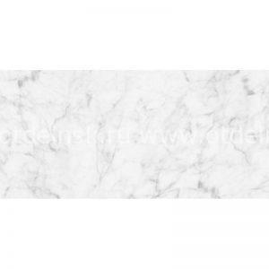 6720 Мрамор. Фартук для кухни МДФ. 2,8 метра