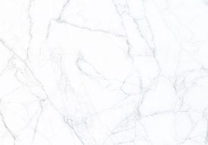 9416 Мрамор. Фартук для кухни МДФ. 2,8 метра